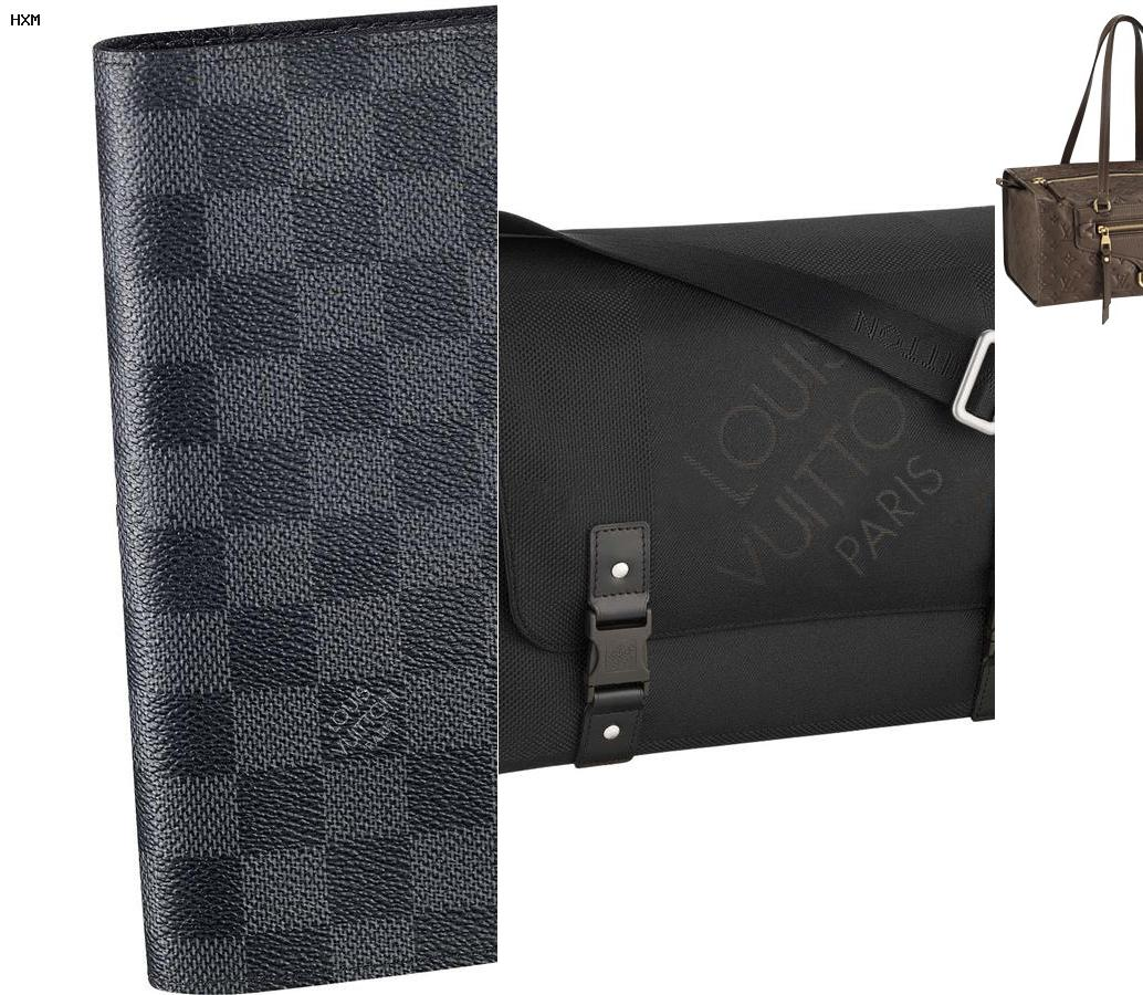 china online shop louis vuitton