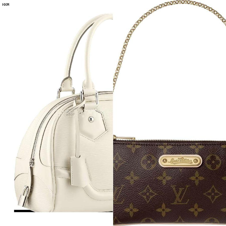 heren tassen louis vuitton