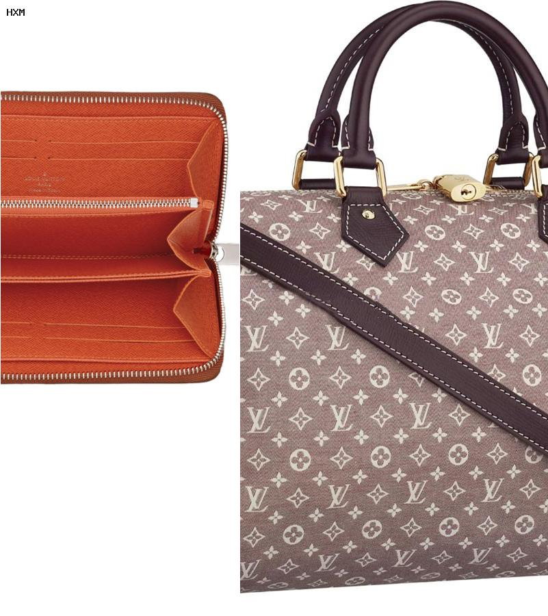 hondenriemen louis vuitton