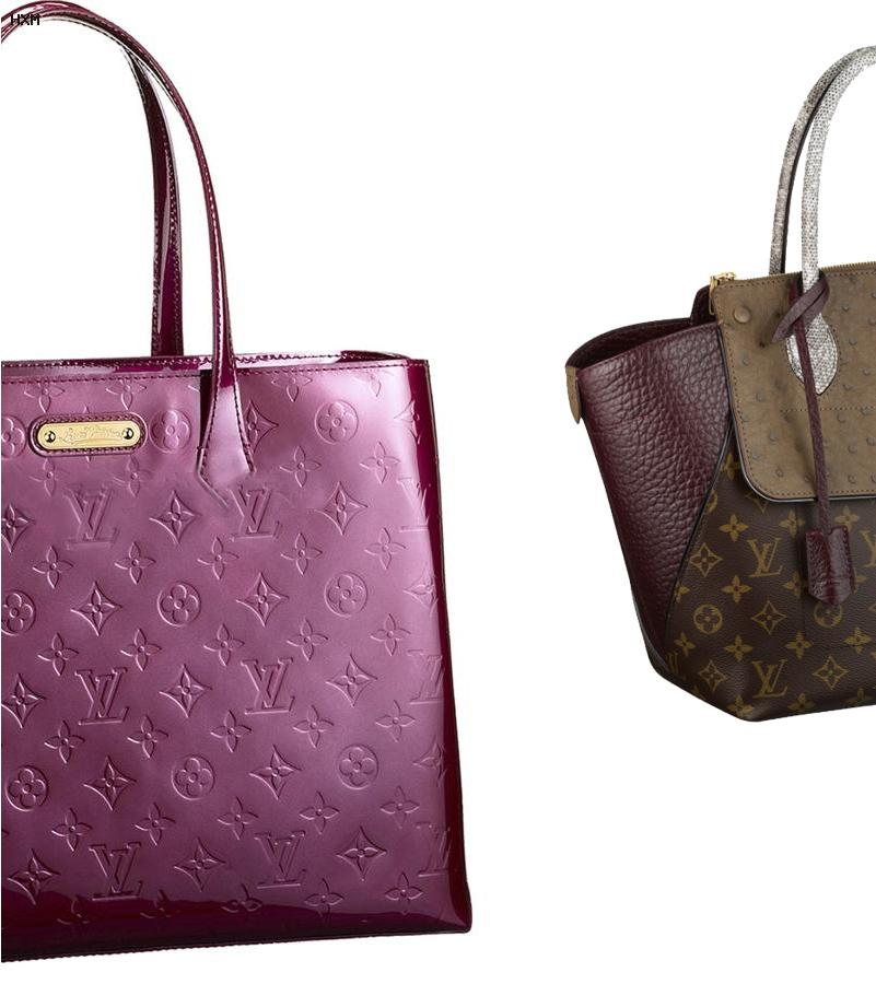 louis vuitton 2e hands tassen