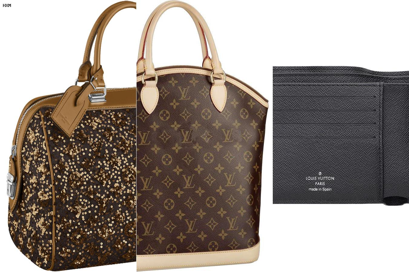 louis vuitton bags mens fake