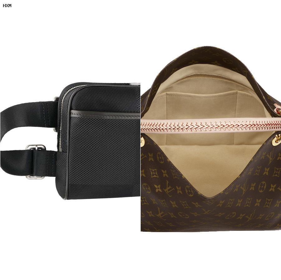 louis vuitton dames schoenen