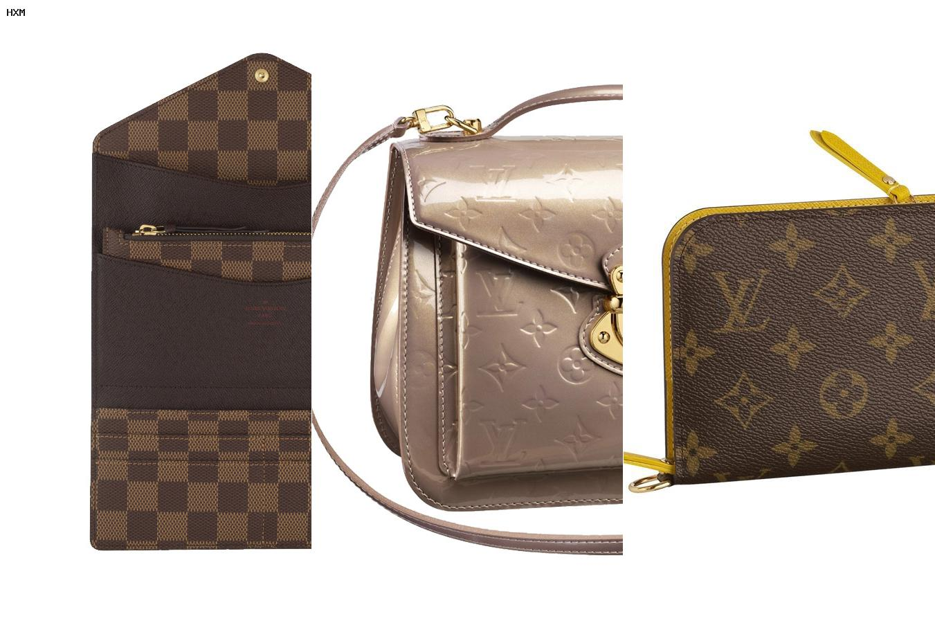 louis vuitton designer