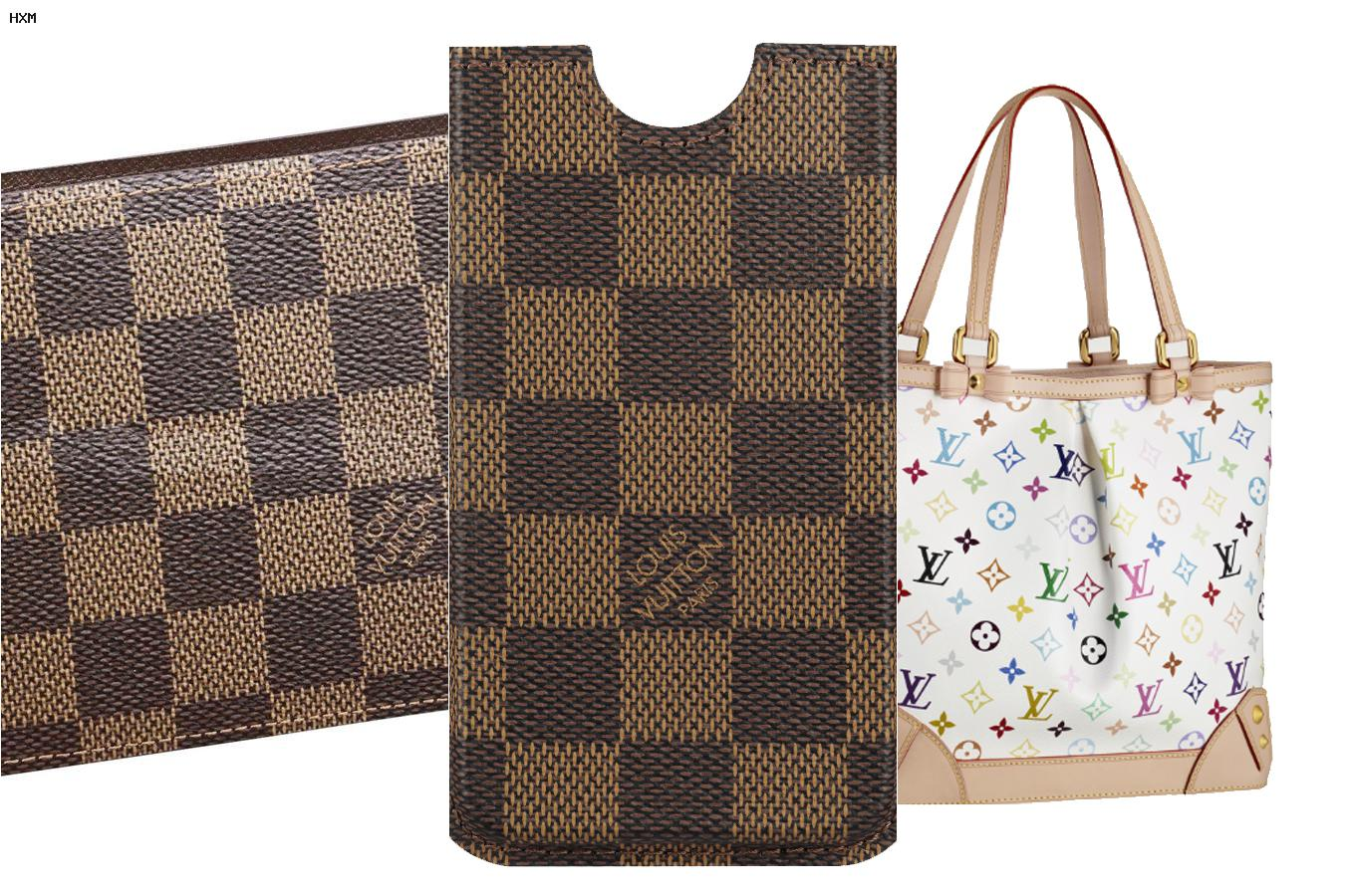 louis vuitton desktop site