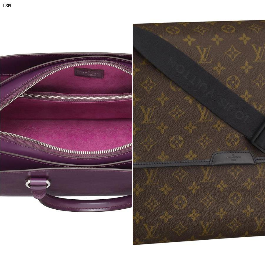 louis vuitton handtassen replica