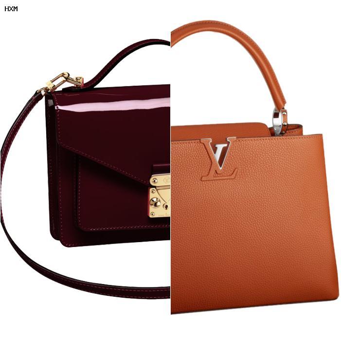 louis vuitton messenger bag for sale