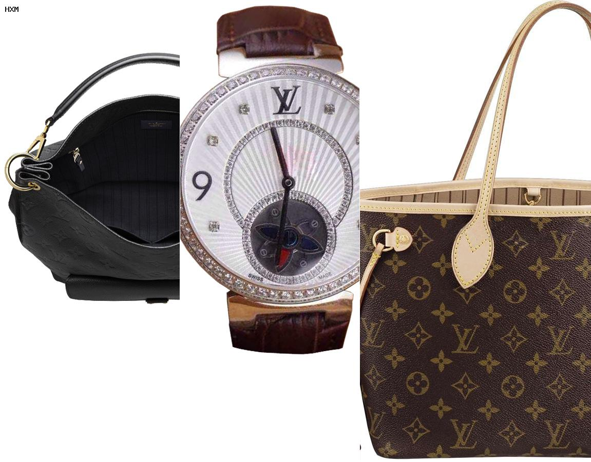 louis vuitton online shop nederland schoenen