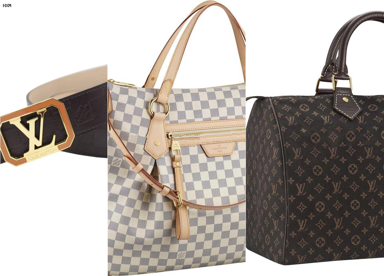 louis vuitton oude koffers