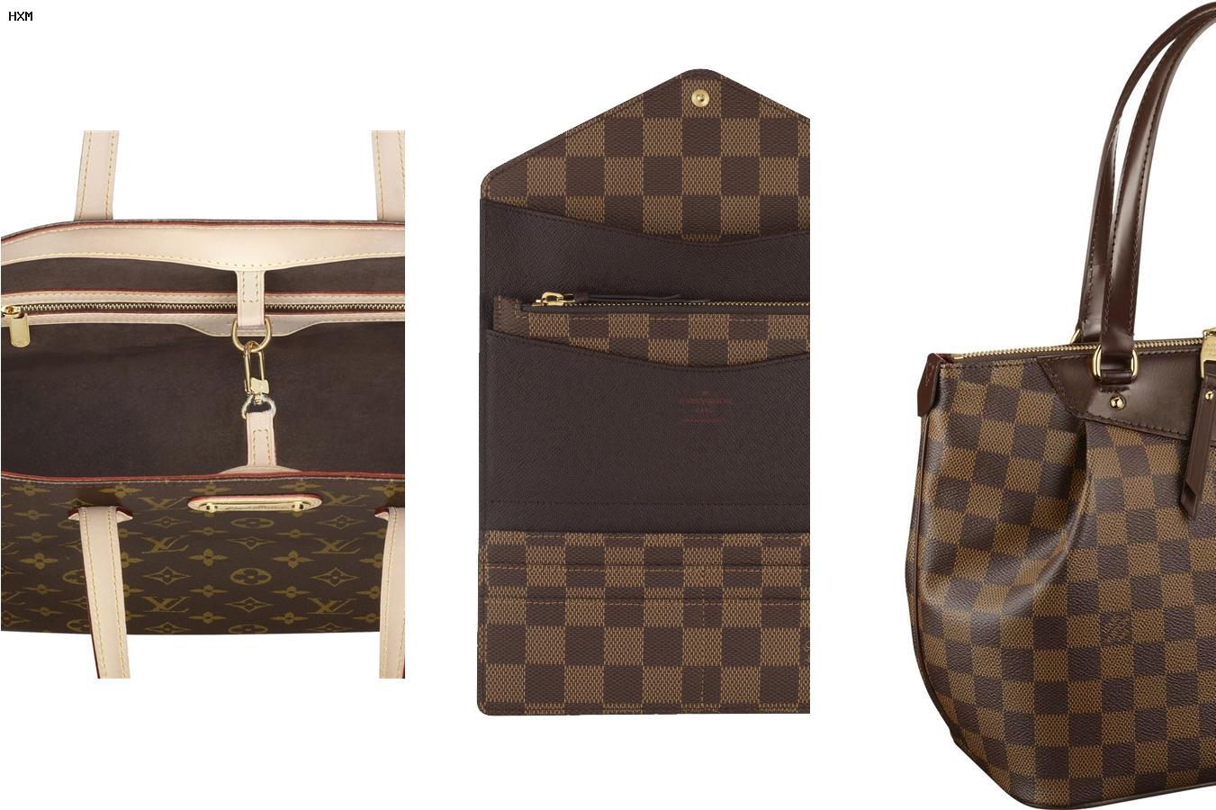 louis vuitton outlet nederland online