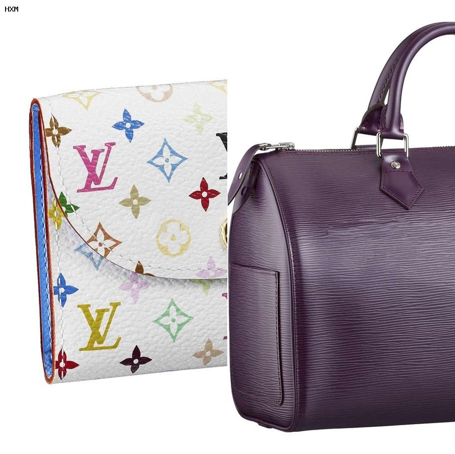 louis vuitton portemonnee heren