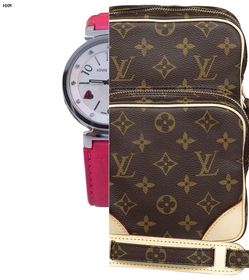 louis vuitton portemonnee man