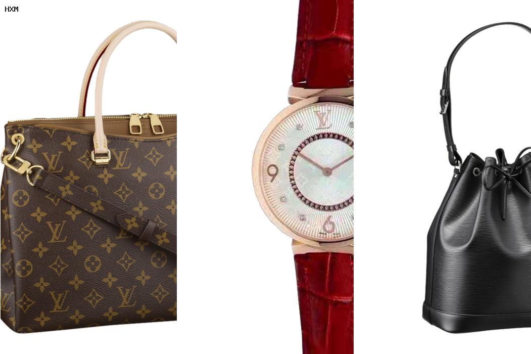 louis vuitton schoudertassen mannen
