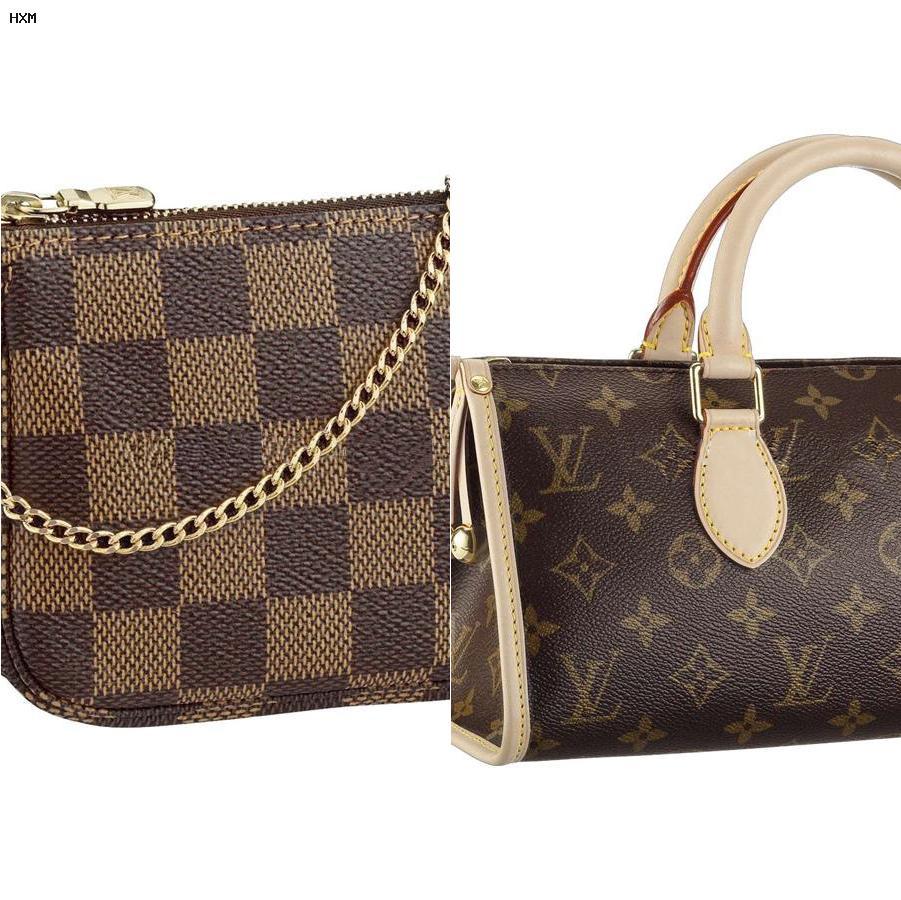 5d7c7363936 louis vuitton tas aangeboden te koop