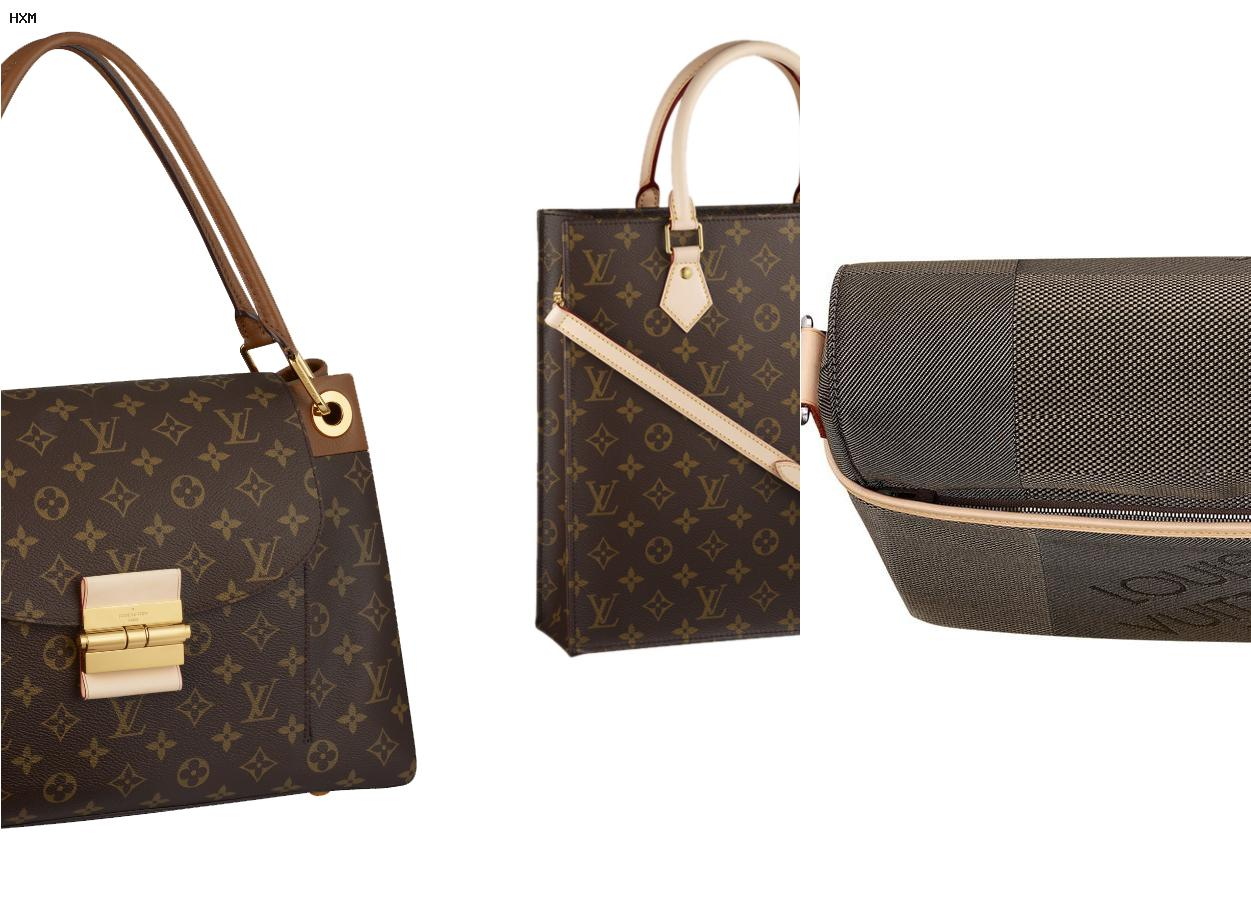 louis vuitton tas speedy 25