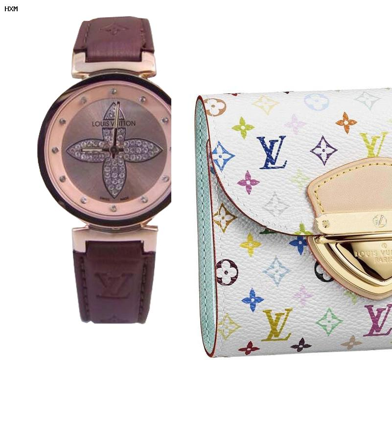 louis vuitton tweedehands tassen