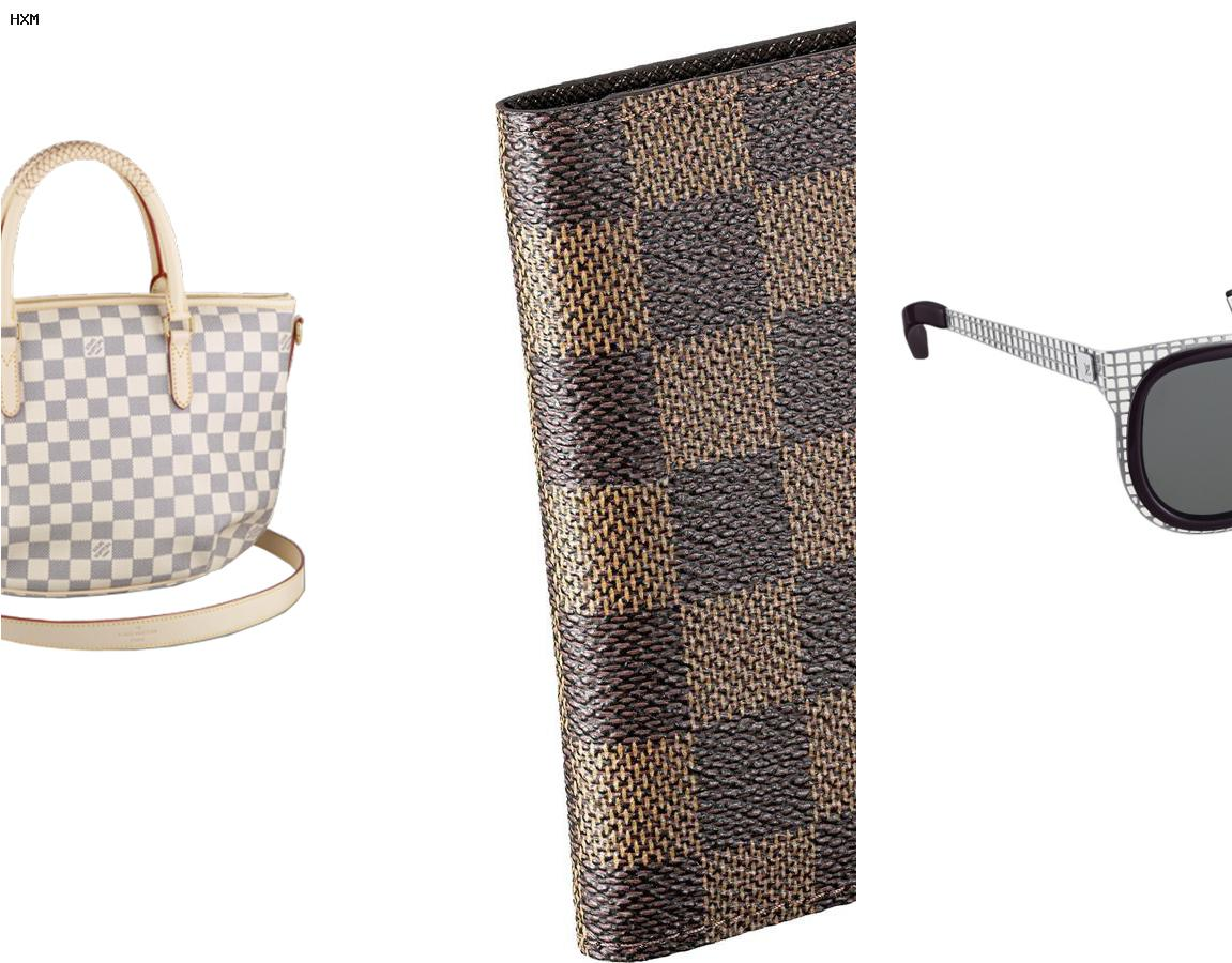 original louis vuitton sale online